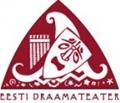 eesti-draamateater-logo