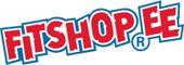 fitshop-logo