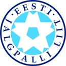 Estonian Football Association