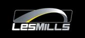 lesmills-logo