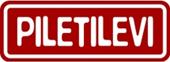 piletilevi-logo