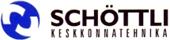 schottli-logo
