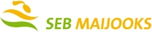seb-maijooks-logo