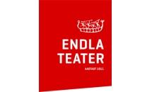 Endla Teater