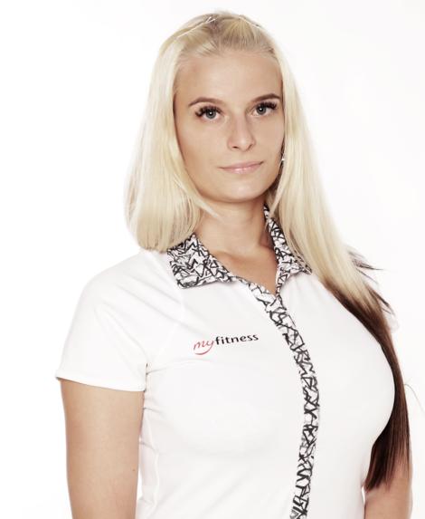 Anzelika Aleksejeva