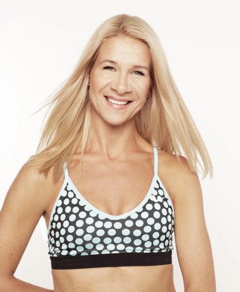 Diana Johanson
