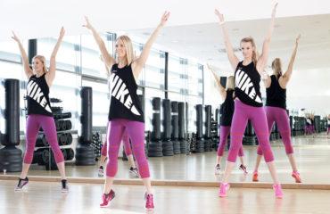 dance, tants, trenn, fitness