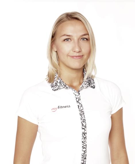 Jelena Pashkevich Solaris Admin