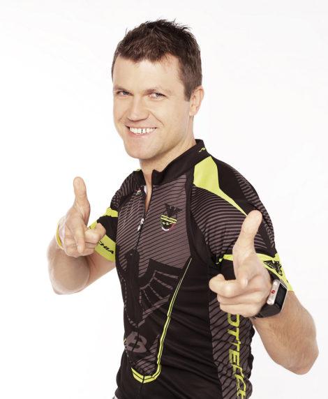 Marek Kõiv