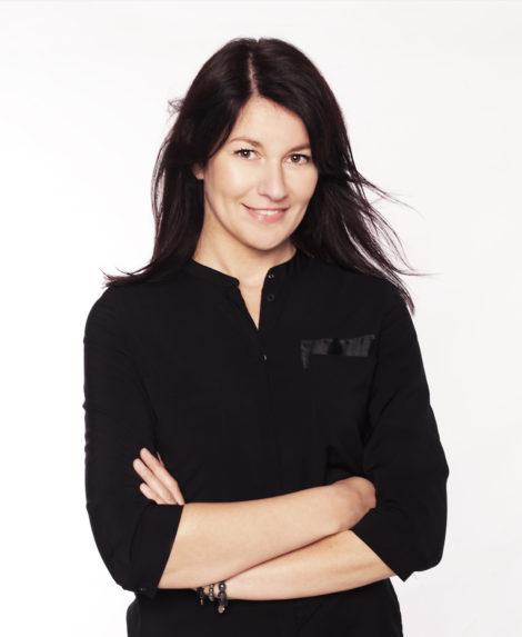 Marika Mäsak