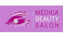 Medica Beauty Salon