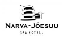 Narva-Jõesuu SPA hotell