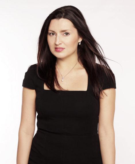 Tiina Otsa