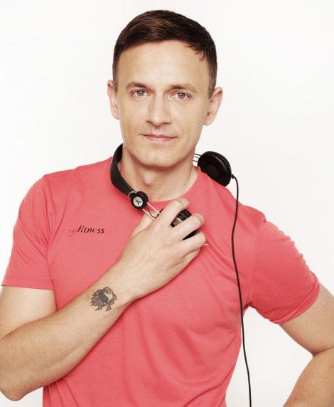 Viktor Eksi