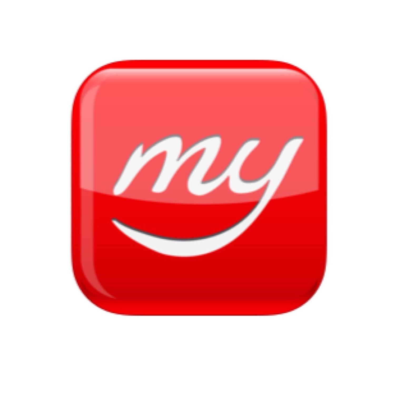 3fd215f5d7a MyFitness liikmekaardiga saad FitShopi Kliendikaardi tasuta! - MyFitness