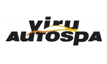 Viru Autospa