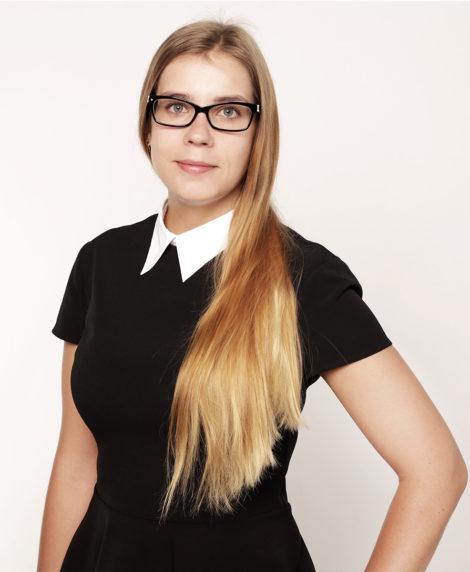 Anželika Kotka
