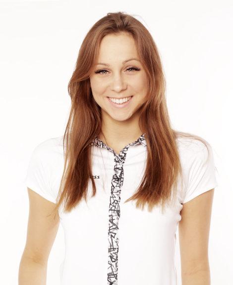 Liisa Jansons