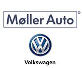 Moller Auto VolksWagen MyFitness