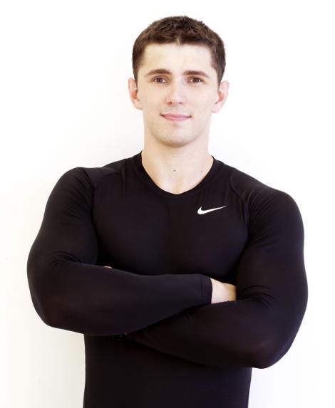 Maksim Andrejev Narva RT PT