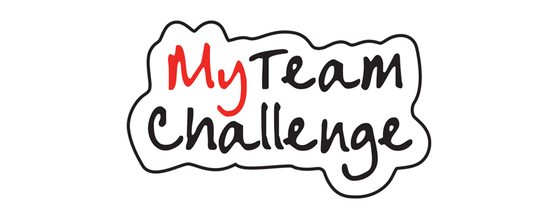 MyTeam Challenge, myTC