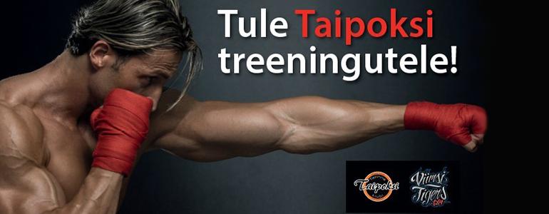Taipox