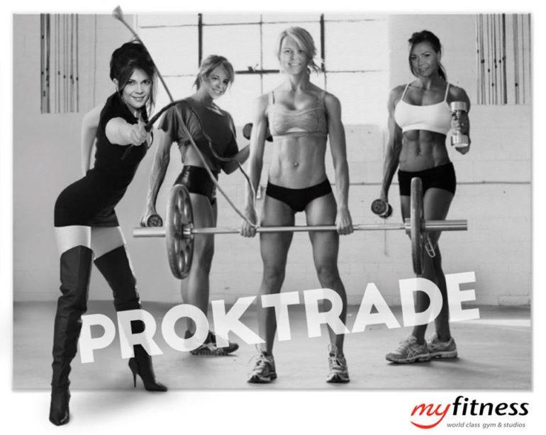 prok-trade