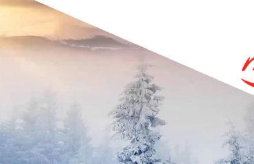 myfitnes-joulueri
