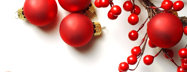 red-christmas-770x300