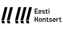 Eesti Kontsert Logo MyFitness 215px