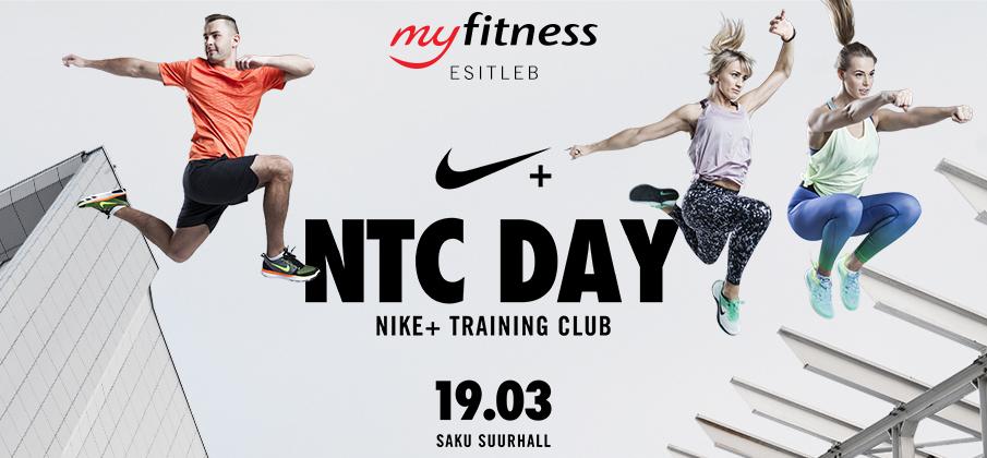 NTC Day17_905x420px
