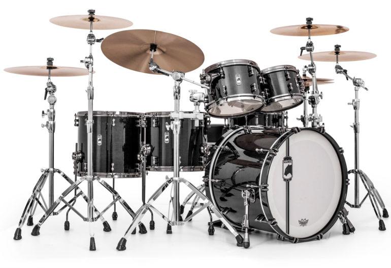trummid MyBeat
