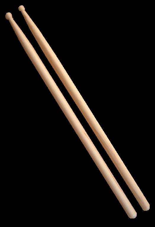 trummipulgad