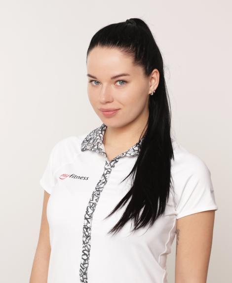 Anastasia_Vassina_Rocca_Admin