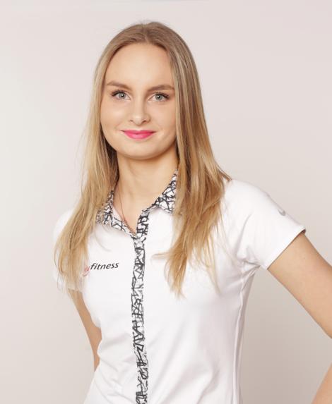 Hanna-Liis_Karp_Pirita_Admin