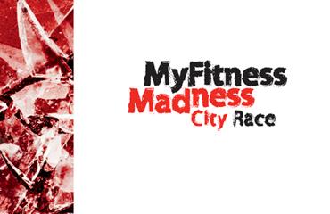 MyFitness City Race takistusjooks 2017