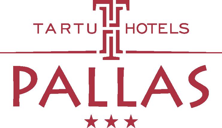 Hotell Pallas MyFitness