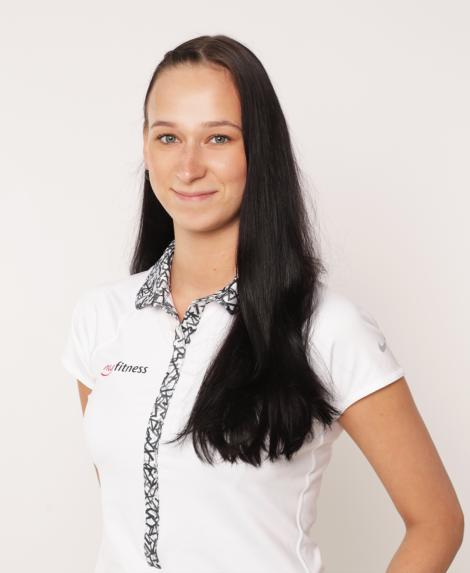 Katrin_Kirja_Tartu_Admin