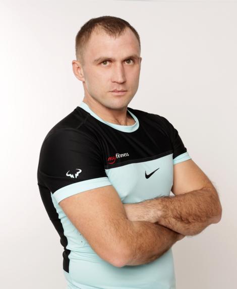 Sergei_Tenson_RT