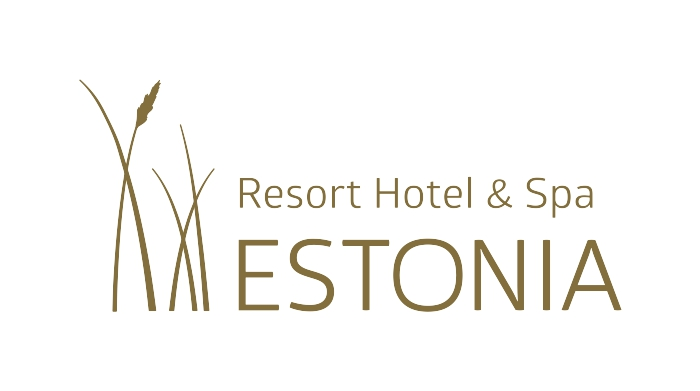 Resort Hotel & SPA Estonia