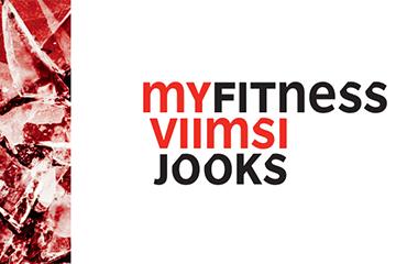 MyFitness Viimsi Jooks 2018 thumbnail