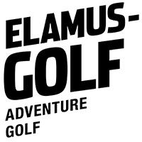 e18103b03d3 Elamusgolfikeskus. MyFitness klubiliikmele liikmekaardi esitamisel  Elamusgolfikeskuses ...